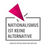 AfD bekämpfen! Den Nationalen Konsens brechen!