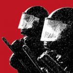 Die Polizei –  Weder Freund  noch Helfer