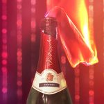 Likos präsentiert: Der Neujahrsempfang