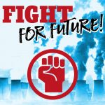 Fight for Future!