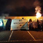 Defend Rojava - Nieder mit dem AKP Regime!