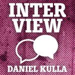 Interview mit Daniel Kulla zu Corona, Verschwörungsideologie und Klassenkampf